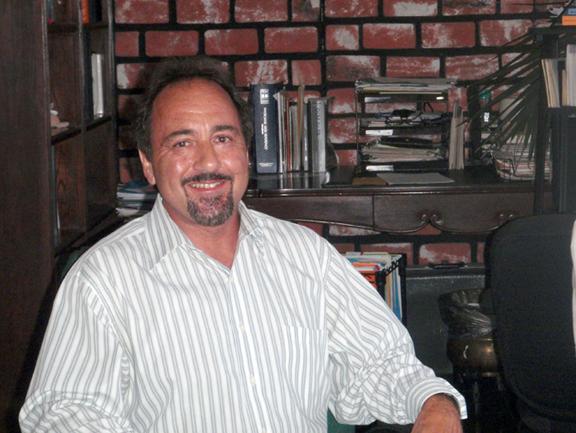 Michael Apelian